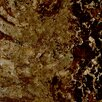 "Shaw Floors Metropolitan Slate 12"" x 12"" Mosaic Accent Tile in Urban Jungle"