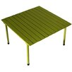 <strong>Picnic Table</strong> by String Light Company