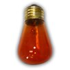 String Light Company 11W Incandescent Light Bulb (Set of 12)