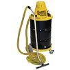 <strong>Slurry Dustless Pro Industrial Vacuum System</strong> by Dustless Technologies