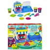 Hasbro Play-Doh Double Dessert Maker