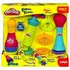 Hasbro lay-Doh Super Tools™ Assorted