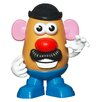 Hasbro Mr. or Mrs. Potato Head Assortment