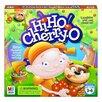 <strong>Hasbro</strong> Hi Ho Cherryo