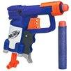 Hasbro Nerf N Strike Jolt Blaster