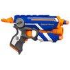 Hasbro Nerf N Strike Elite Firestrike Blaster