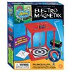 Slinky Science and Activity Kits Electro-Magnetix
