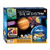 Slinky Science and Activity Kits Our Amazing Solar System
