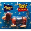 <strong>Slinky</strong> Toy Story Slinky Dog Jr.