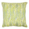 Kosas Home Granada Accent Pillow
