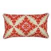 Kosas Home Dunthorpe Accent Pillow