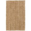 Kosas Home Anello Natural Area Rug