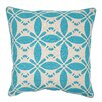Kosas Home Katura Accent Pillow