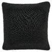 Kosas Home Parkway Accent Pillow