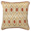 <strong>Kosas Home</strong> Pavone Accent Pillow