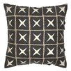 Kosas Home Nichel Accent Pillow
