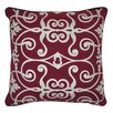 <strong>Kosas Home</strong> Viva Accent Pillow