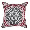 Kosas Home Fascinazione Accent Pillow