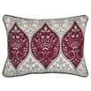 Kosas Home Façade Accent Pillow