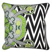 Kosas Home Anarchy Accent Pillow