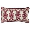 Kosas Home Emille Accent Pillow