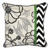 Kosas Home Miscuglio Accent Pillow