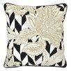 Kosas Home Intrigo Accent Pillow