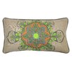 Kosas Home Bagliore Accent Pillow