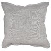 <strong>Kosas Home</strong> Arabella Accent Pillow