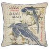 Kosas Home Cambridge Accent Pillow
