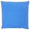 Kosas Home Elemento Accent Pillow