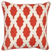 Kosas Home Gabriella Accent Pillow