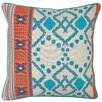 <strong>Kosas Home</strong> Kala Accent Pillow