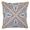 Kosas Home Cleo Pillow
