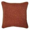 Kosas Home Autumn Pillow