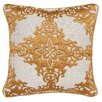 Kosas Home Sahara Pillow