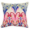 Kosas Home Fontaine Pillow