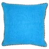 Kosas Home Moda Pillow