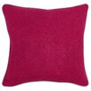 Kosas Home Quinn Pillow