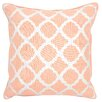 Kosas Home Colette Throw Pillow