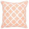 Kosas Home Colette Throw Pillow
