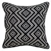 Kosas Home Medi Pillow