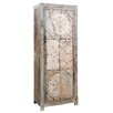 Kosas Home Leighton 1 Door Cabinet