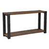 <strong>Kosas Home</strong> Gael Console Table