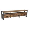 """Kosas Home Cohoes 82"""" TV Stand"""