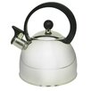 <strong>Prime Pacific</strong> 2.1-qt. Whistling Tea Kettle