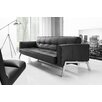 <strong>CREATIVE FURNITURE</strong> Romano King Convertible Sofa
