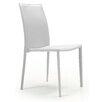 Orlando Parsons Chair
