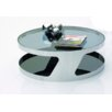 Creative Furniture Dario Coffee Table