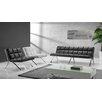 Creative Furniture Renata Living Room Collection